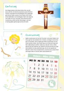 2016-03-07 22_27_57-Osterbroschuere-Kinder_FINAL_neu.pdf - Adobe Acrobat Reader DC