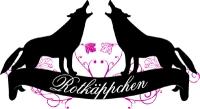 Logo von Rotkaeppchen Huete