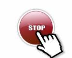 stop-rechtsextreme-in-siegen-geh-denken